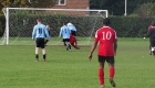 stillwatersfc-stjames-match
