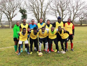 stillwatersfc-team