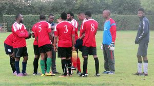 stillwatersfc-team-talk-1