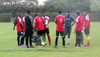 stillwatersfc-team-talk-3