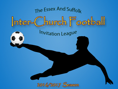 the-essex-and-suffolk-inter-church-football-invitation-league