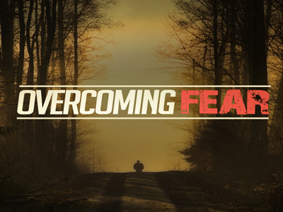 stillwaters-fcovercoming-fear