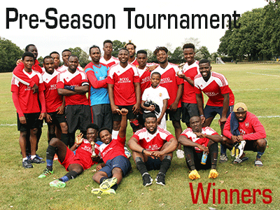 stillwatersfc-preseason-winners